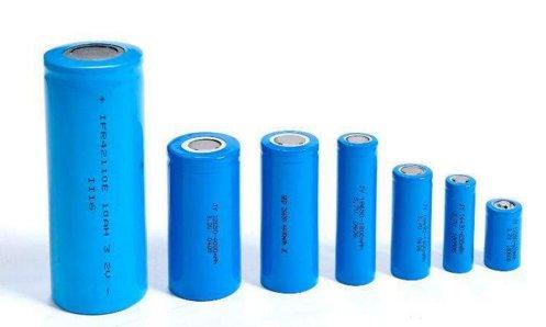 从高纯氧化铝锂电隔膜看锂电隔膜市场