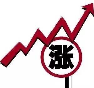 化工产业链全涨价!钛白粉行情奠定全年上行趋势