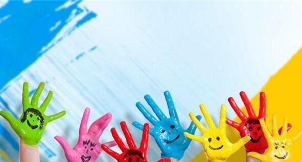 如何治理水性涂料和油性涂料的VOCs