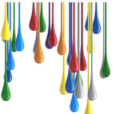 立邦涂料也熬不住了!溶剂涂料、粉末涂料、水性涂料以及运输费全涨!