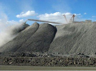 2017年中国稀土矿大发现