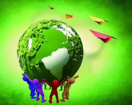 环保部印发14行业建设项目重大变动清单