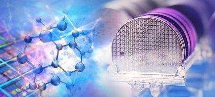 一张图了解低维碳纳米材料