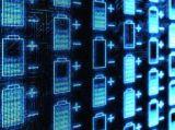 瑞士国家联邦实验室:研发新型锂电池,更经济,更安全