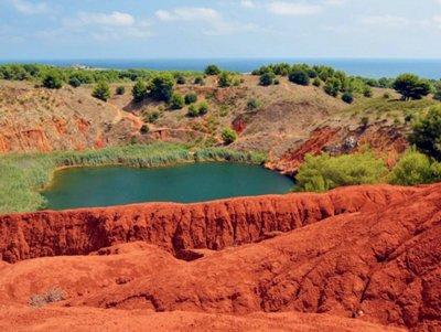 2018年越南对中国的铝土矿出口量将有所下滑