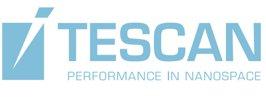 TESCAN邀您参加2018低维碳纳米材料制备及应用技术交流会