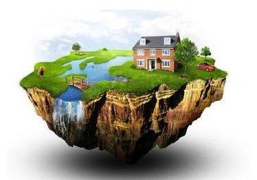 未来低碳发展将刺激矿物需求增长