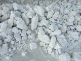 """湖南临武县:碳酸钙产业发展按下""""快进键"""""""