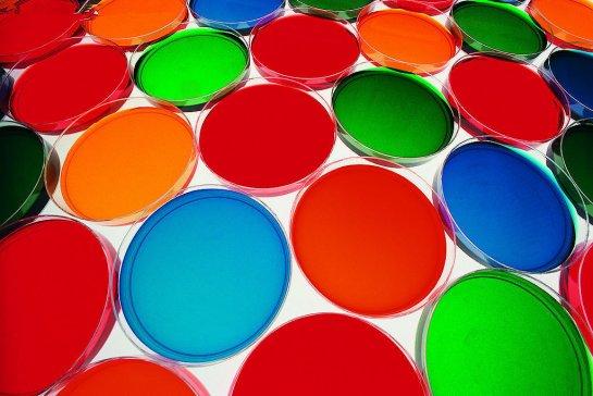 宣伟涂料工业重防腐与船舶涂料上调价格