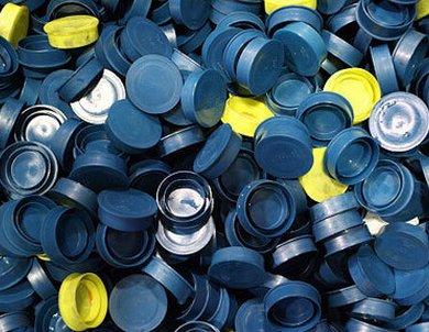 2020年前环保严查不停歇,再生塑料价格或将一路猛涨