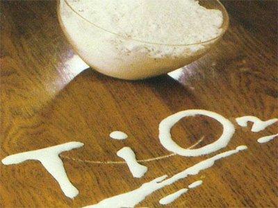 钛白粉行业供需紧平衡支撑高景气 看好行业继续复苏
