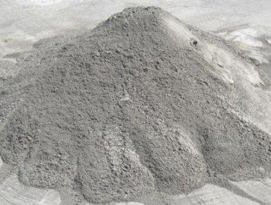 人大代表:鼓励水泥行业利用磷石膏代替天然石膏
