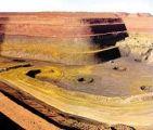 澳大利亚稀土生产商Lynas2017年销售额上涨