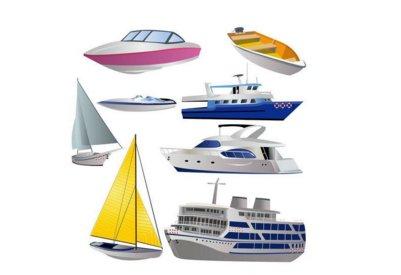粉体运输紧急动态:年前海关总署将彻查全国所有口岸