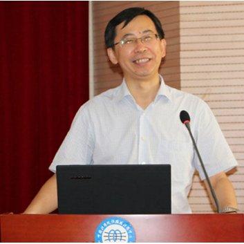 中科大俞书宏教授:在神奇纳米世界谱写传奇人生