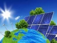 """新能源发展朝向""""低碳转型"""" 未来是阿斗还是卧龙?"""