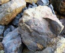 持续提高我国铁矿石期货价格国际影响力