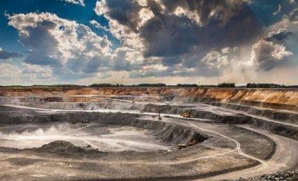 关注危机矿产——新时代矿产资源利用新趋势观察