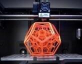 几句话让你明白什么是3D打印
