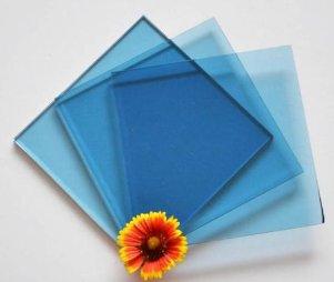 提升浮法玻璃生产原料的质量,这6个方面需要做好