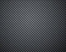 宁波材料所高强高模碳纤维研究取得进展