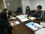 上海化工装备展与中国化工装备协会达成战略合作