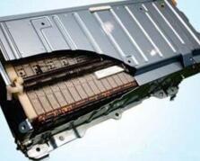 锂电池行业:报废高峰来临 布局长远未当时