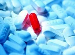 聚焦制药生产环节标准化管理及质量把控 ——P-MEC China 2018助力药厂全面提升
