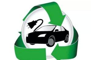 锂电池行业:报废高峰来临,布局长远未当时