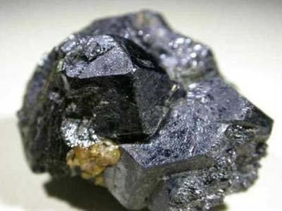 海绵钛价格上涨 行业面临新一轮的竞争