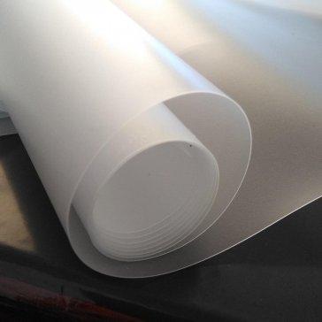【生活中的粉体】原来塑料薄膜里加了这么多东西!