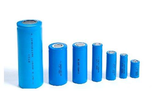 磷酸铁锂如何在三元材料崛起中,打通自身筋脉?