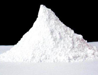 一文了解日本丸尾钙公司及其碳酸钙生产工艺