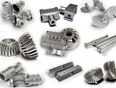 稀贵金属新材料发展将有新模式
