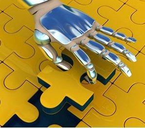 山西新材料产业今年40个重点项目要投产