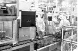 中国锂电—— 全球动力电池的领导者