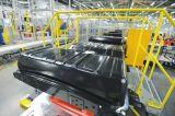 中科院兰州化物所:二维MXene材料用于镁电池电极研究取得进展