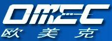 珠海欧美克仪器有限公司作为赞助单位出席2018低维碳纳米材料制备及应用技术交流会