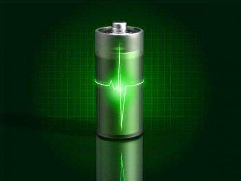 一张图了解锂电池电解液
