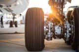 英国国防部宣布颠覆性的钛金属3D打印计划