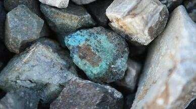 寒锐钴业拟19.1亿投建钴新材料及三元前驱体项目