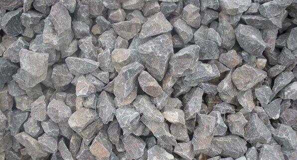 24页PPT了解石灰石的煅烧