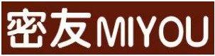江苏密友粉体新装备制造有限公司作为赞助单位出席2018年低维碳纳米材料制备及应用技术交流会
