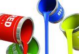 艾仕得在印度启用新涂料工厂