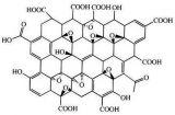 氧化石墨烯:这些都是基础知识,你不会不懂吧?
