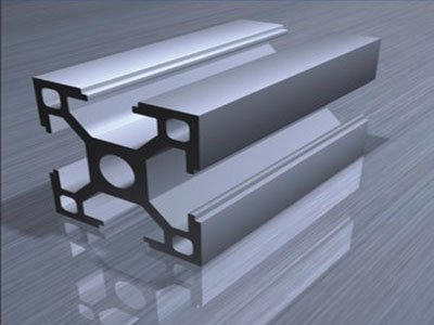 电解铝行业动态点评:美国制裁俄铝 影响几何?