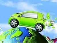 大连理工研究成果可使镍锌电池循环寿命提高10倍