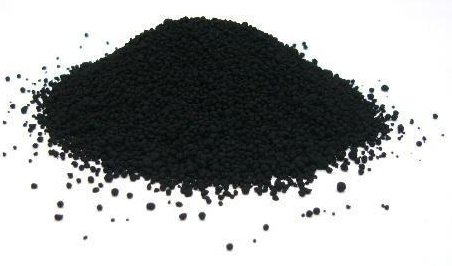 炭黑行业将攻坚供给侧改革