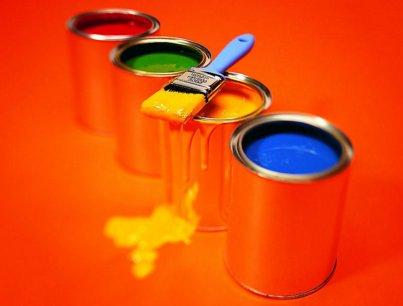 涂料和颜料领域第一批5项CSTM团体标准的立项
