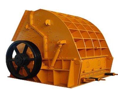 """采矿设备:市场暖风已至,发展趋向""""四化"""""""